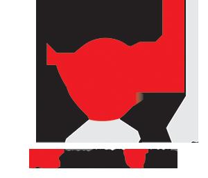 ACG Logo (png)